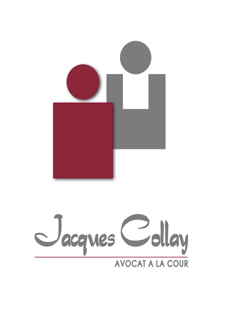 Jacques Collay / AVOCAT AU BARREAU DE L'ESSONNE